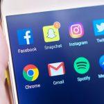 bisnis online di media sosial