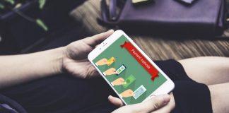 tips meningkatkan penjualan via mobile - teknologi mobile
