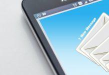 cara agar konsumen mau membuka email marketing anda
