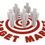 cara menentukan target market untuk bisnis baru