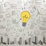 mencari ide bisnis - brainstorming ide bisnis