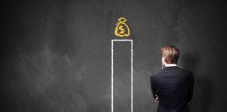 penjualan meningkat - meningkatkan penjualan - pengusaha - entrepreneur - pengusaha harus selalu memperhatikan