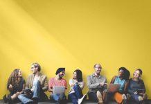 Mapan Secara Finansial Sebelum Umur 30 - networking - anak muda
