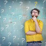 bertanya - berpikir - bangkit setelah bisnis gagal