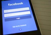 fakta menarik tentang awal berdirinya facebook