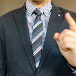 tips kepemimpinan yang baik di lingkungan bisnis