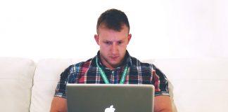 cara agar tetap fokus saat bekerja