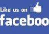 halaman facebook fanpage