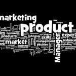 kesalahan dalam pemasaran produk
