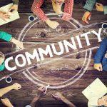komunitas bisnis - komunitas pengusaha