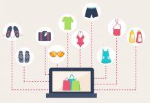 kriteria barang yang paling cocok dijual online