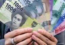 langkah mengelola keuangan bulanan