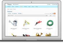 langkah praktis menentukan produk jualan online yang tepat