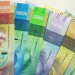 mengatur keuangan toko online - bisnis