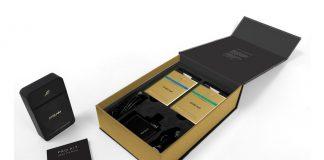 packaging - kemasan produk