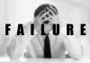 penyebab bisnis gagal