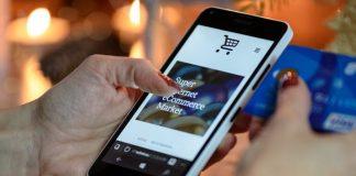 tips menghasilkan penjualan pertama di internet