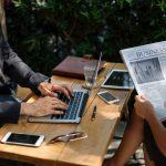 alasan pebisnis muda membutuhkan mentor bisnis