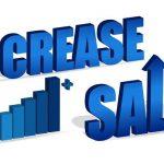 cara meningkatkan penjualan bisnis online yang efektif