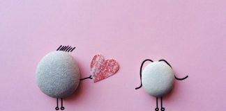 cara promosi di hari valentine ini bikin produk anda laris