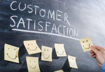 hal yang mempengaruhi kepuasan pelanggan