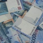 ide bisnis modal kecil rp 1 juta tapi untung besar