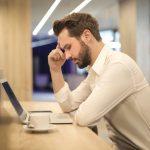 penyebab karyawan hilang semangat kerja di kantor - kesalahan dalam bisnis - takut jadi pemimpin perusahaan