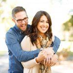 sukses membangun bisnis bersama pasangan secara profesional