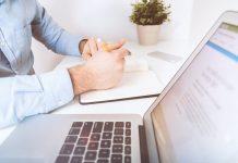tips meningkatkan produktivitas kerja di kantor