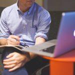 tips sukses merintis bisnis pribadi dari nol
