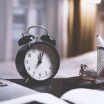 24 jam sehari tidak cukup, coba tips manajemen waktu ini
