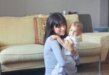 ide peluang bisnis untuk ibu rumah tangga dengan modal kecil dan menjanjikan