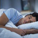 5 Kegiatan Sebelum Tidur yang Harus Dihindari Jika Anda Mau Sukses
