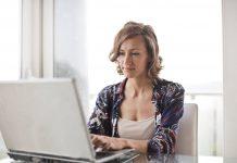 masalah wanita dalam berbisnis dan cara mengatasi
