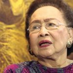 mengenal fakta kartini muljadi wanita terkaya di Indonesia