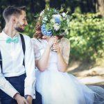 menikah sebelum mapan atau setelah sukses berbisnis