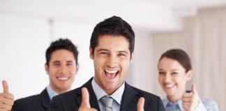 tipe karyawan yang dicari perusahaan - supaya tetap produktif