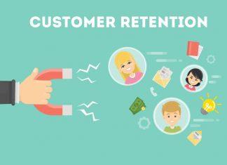 Strategi Customer Retention Marketing untuk Meningkatkan Penjualan