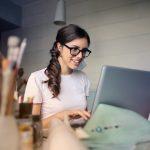Tak Harus Cari Partner, Ini Keuntungan Membangun Bisnis Sendiri