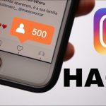 cara menambah followers instagram tanpa menambah following