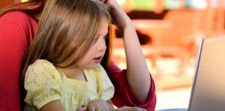 cara mendidik anak tentang bisnis sejak kecil