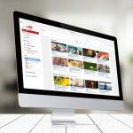 konten video youtube yang bisa mendapatkan banyak pengunjung dan menghasilkan uang