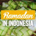 peluang usaha di bulan ramadhan yang menguntungkan