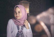 persiapan pebisnis dalam menyambut bulan ramadhan
