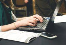 rekomendasi ide bisnis sampingan untuk karyawan yang menjanjikan