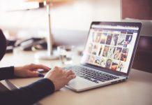 situs download gambar gratis berkualitas tinggi dan bebas royalti