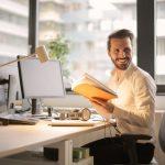 tips menjaga work life balance agar anda sukses dan bahagia