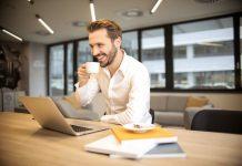 cara membangkitkan semangat kerja yang menurun