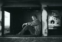 cara mengatasi penyesalan dalam bisnis