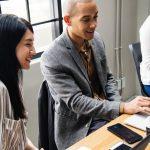 cara mengetahui apakah karyawan anda adalah orang yang dapat dipercaya